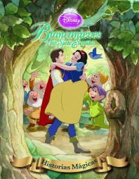 blancanieves-historias-magicas_9788499513966.jpg