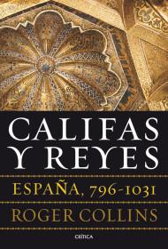 califas-y-reyes_9788498925159.jpg
