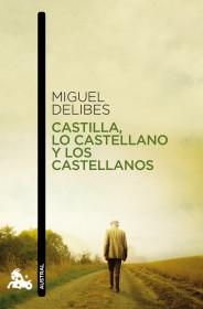castilla-lo-castellano-y-los-castellanos_9788423345946.jpg