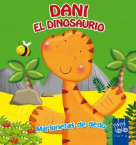 dani-el-dinosaurio_9788408043706.jpg