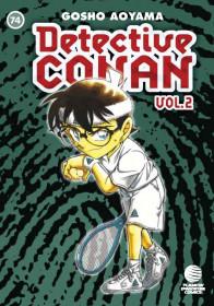 detective-conan-vol-2-n74_9788468472690.jpg