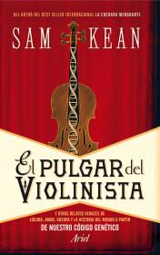 el-pulgar-del-violinista_9788434406247.jpg