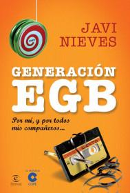 generacion-egb_9788467018851.jpg
