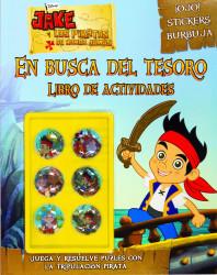 jake-y-los-piratas-en-busca-del-tesoro_9788499513997.jpg