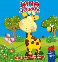 jana-la-jirafa_9788408044222.jpg