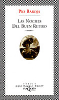 las-noches-del-buen-retiro_9788483106358.jpg