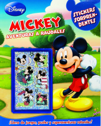 mickey-mouse-aventuras-a-raudales_9788499514017.jpg