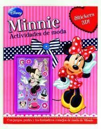 minnie-mouse-actividades-de-moda_9788499514000.jpg
