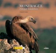monfrague-parque-nacional_9788497859523.jpg