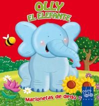 olly-el-elefante_9788408043973.jpg