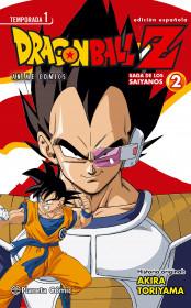 portada_dragon-ball-z-anime-series-saiyan-n-02_daruma_201505131215.jpg