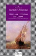 portada_fabulas-y-leyendas-de-la-mar_alvaro-cunqueiro_201505261210.jpg