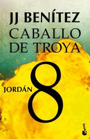 portada_jordan-caballo-de-troya-8_j-j-benitez_201505211334.jpg