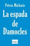 portada_la-espada-de-damocles_petros-markaris_201505280830.jpg