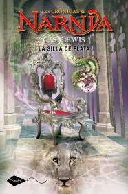 portada_la-silla-de-plata_c-s-lewis_201505260933.jpg