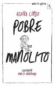 portada_pobre-manolito_elvira-lindo_201505261021.jpg