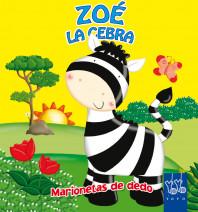 zoe-la-cebra_9788408044505.jpg