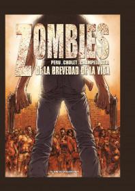 zombies-n2_9788415480808.jpg