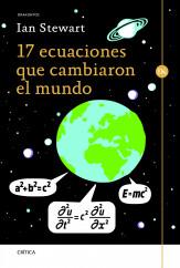 17-ecuaciones-que-cambiaron-el-mundo_9788498925173.jpg