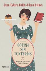 cocina-sin-tonterias_9788408052975.jpg