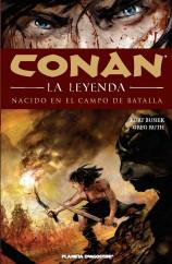 conan-la-leyenda-n0_9788415480631.jpg