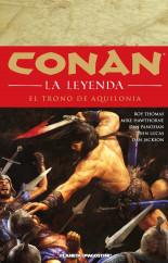 conan-la-leyenda-n12_9788468477718.jpg