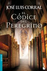 el-codice-del-peregrino_9788408046356.jpg
