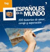 espanoles-en-el-mundo_9788499982410.jpg