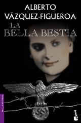 la-bella-bestia_9788427039650.jpg