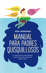 manual-para-padres-quisquillosos_9788434406254.jpg