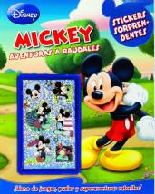 mickey-mouse-aventuras-a-raudales_9788499514017.jpg