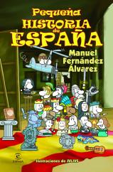 pequena-historia-de-espana_9788467018479.jpg