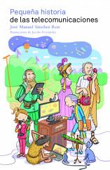 pequena-historia-telecomunicaciones_9788497859400.jpg