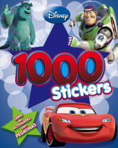 pixar-libro-de-actividades-con-1000-pegatinas_9788499513935.jpg