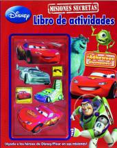 pixar-misiones-secretas_9788499514024.jpg