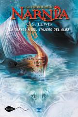 portada_la-travesia-del-viajero-del-alba_c-s-lewis_201505260935.jpg