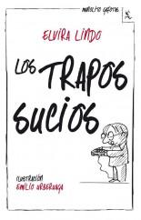 portada_los-trapos-sucios_elvira-lindo_201505261021.jpg
