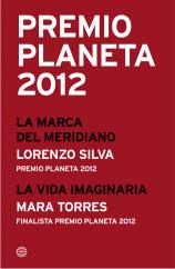 premio-planeta-2012-ganador-y-finalista-pack_9788408041337.jpg