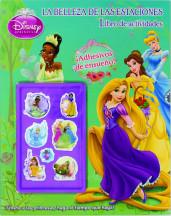princesas-la-belleza-de-las-estaciones_9788499514031.jpg