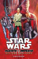 star-wars-agente-del-imperio-n01_9788415480815.jpg