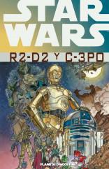 star-wars-omnibus-androides_9788415480839.jpg