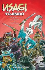 usagi-yojimbo-n26_9788468479880.jpg