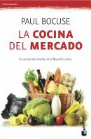 la-cocina-del-mercado_9788423345922.jpg
