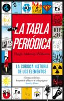 la-tabla-periodica_9788434405974.jpg