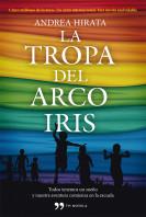 la-tropa-del-arcoiris_9788499982434.jpg