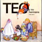 Teo y su hermana (Edición de 1985)