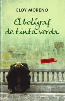 Catalan_pocket