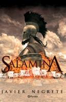 154__p_salamina.jpg