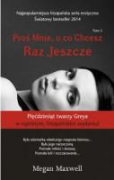 Poland Vol 3