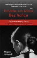 Poland Vol 4